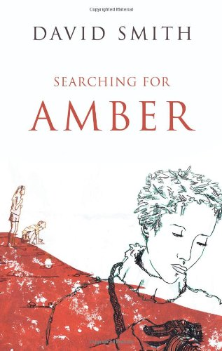 Searching for Amber,PB,David Smith - NEW